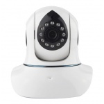 ACESEE WIPBS100 IP Camera 1.0M 720p WIFI MIC SD