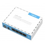 MikroTik RouterBOARD hAP Lite RB941 2nD