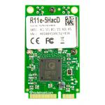 MikroTik RouterBOARD R11e 5HacD 802.11ac 866Mb/s