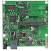 RouterBOARD RB411GL