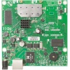 MikroTik RouterBOARD RB911G 2HPnD