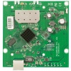 MikroTik RouterBOARD RB911 2Hn