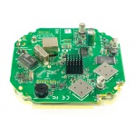 MikroTik RouterBOARD SXTG HG Outdoor