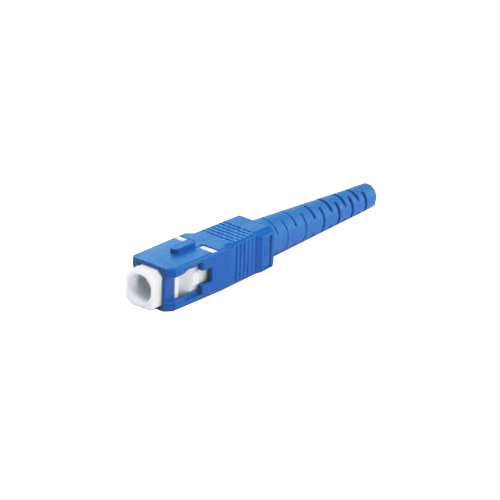 OPTON connector SC/UPC 3.0mm