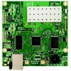 RouterBOARD RB711A 5Hn-MMCX