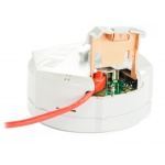 MikroTik RouterBOARD SXTG 5HPnD SAr2 Outdoor RouterOS L4 (UK)