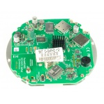 MikroTik RouterBOARD SXTG 5HPnD SAr2 Outdoor RouterOS L4